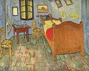 300px-Vincent_Willem_van_Gogh_135
