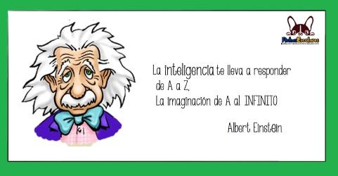 ALBERT-1