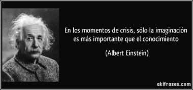 frase-en-los-momentos-de-crisis-solo-la-imaginacion-es-mas-importante-que-el-conocimiento-albert-einstein-110190