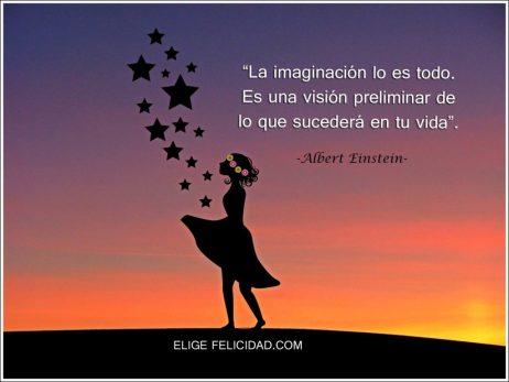 la-imaginacion-es-todo-1024x771