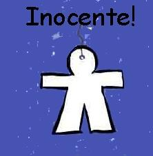 img_inocentadas_para_hacer_por_telefono_4105_orig