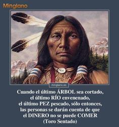 ffe98fbec83c3eb7deb436f32a8cf27d--sioux-gaia