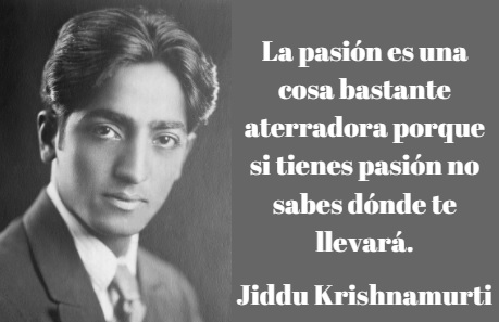 frases-de-Krishnamurti.jpg