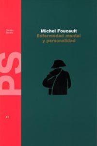 Michel de Foucoult