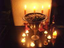 ritual-de-la-gardenia-0511