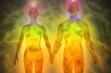 aura-humana-tu-lugar-alternativo