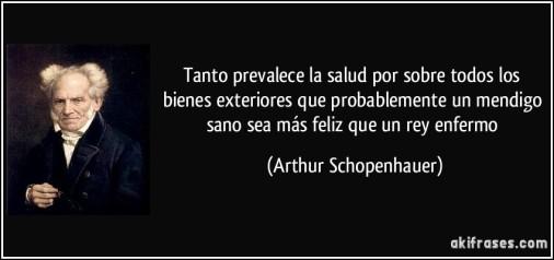 frase-tanto-prevalece-la-salud-por-sobre-todos-los-bienes-exteriores-que-probablemente-un-mendigo-sano-arthur-schopenhauer-129711