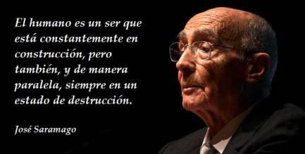 Jose-Saramago1