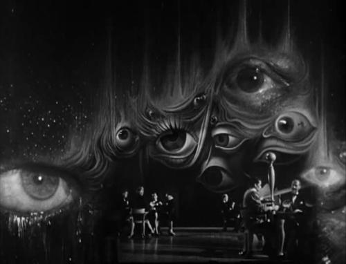 El-sueño-que-Dalí-diseñó-para-Recuerda
