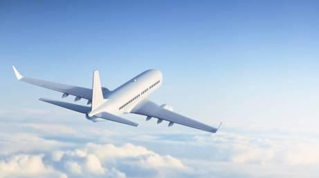 las-sorprendentes-razones-por-las-que-los-aviones-son-blancos